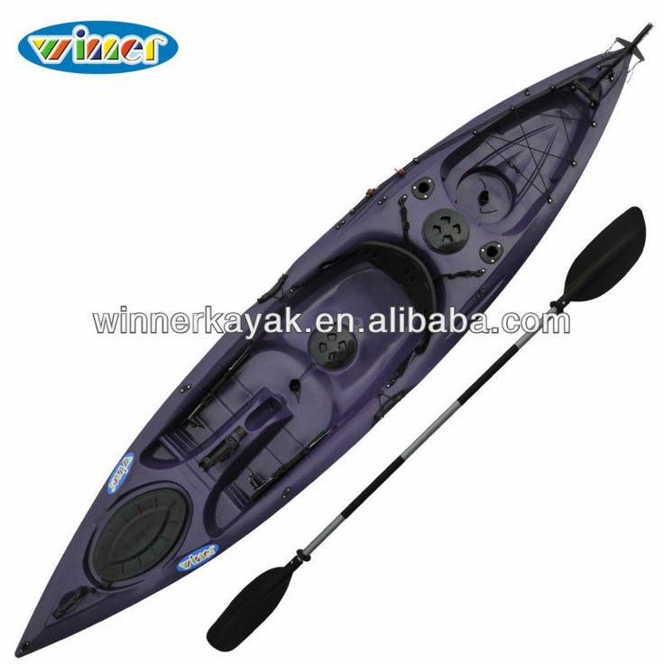 11 best images about kayaks on pinterest patriots ocean for Best fishing kayak under 600