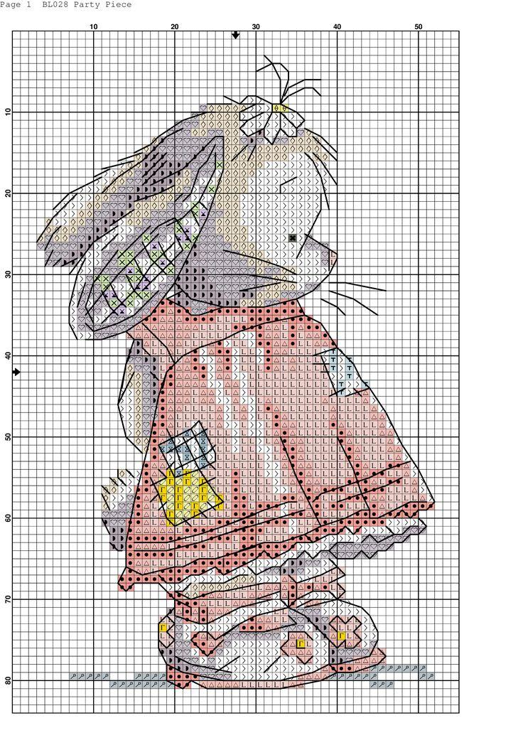 Party_Piece-001.jpg (2066×2924)