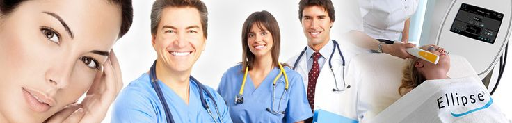 MBBS Bachelor of Medicine, Bachelor of Surgery AIIMS AIPMS KCET UPCMET COMEDK 2015 Exam Schedules Medical Entrance Date Exam Reference Books. Get more information about http://www.mbbsadmission.co/