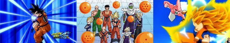 http://www.animes-mangas-ddl.com/2015/12/dragon-ball-z-kai-vostfr-vf-dvd.html