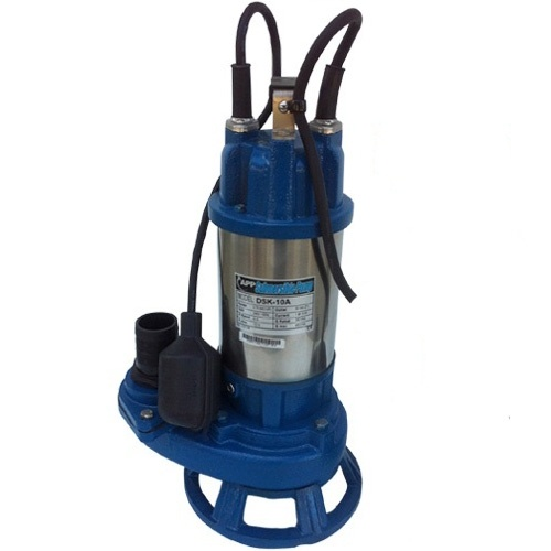 #Sewerpumps can be used for a variety of domestic and commercial applications. For more information please call our friendly staff 1300 101 277