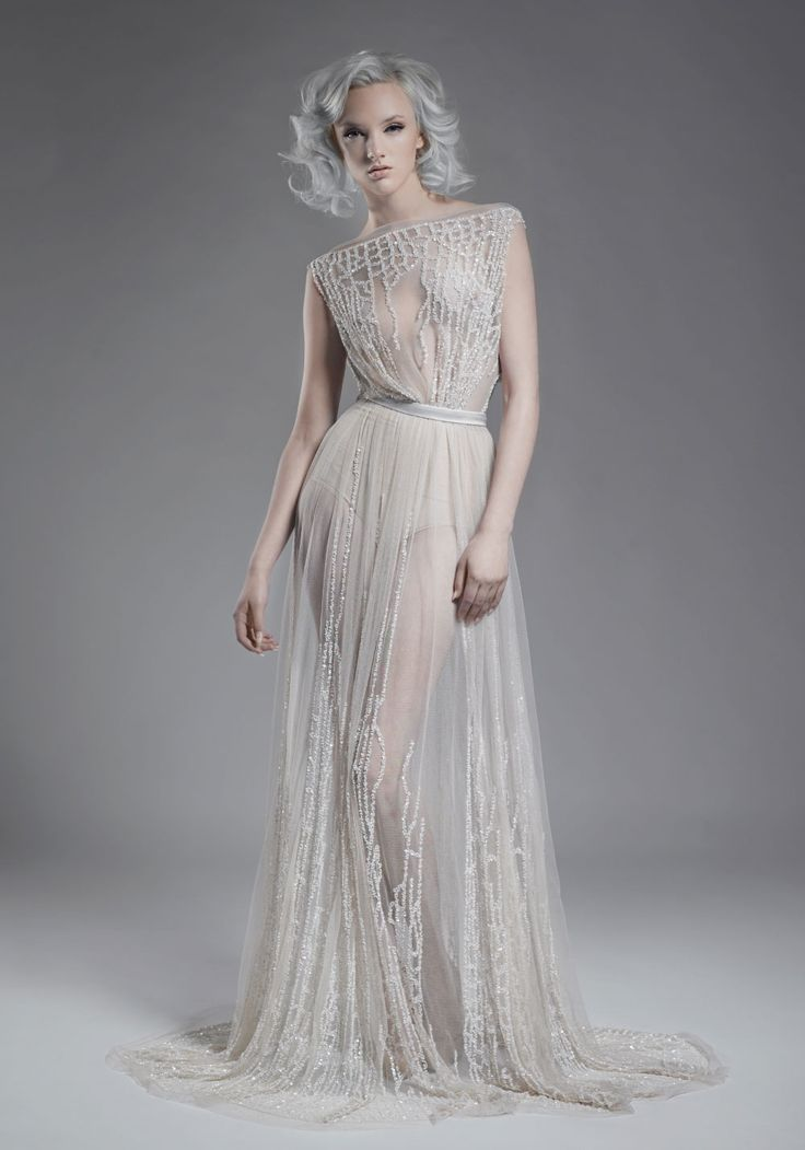 1000+ images about Paolo Sebastian on Pinterest | Ballet ...