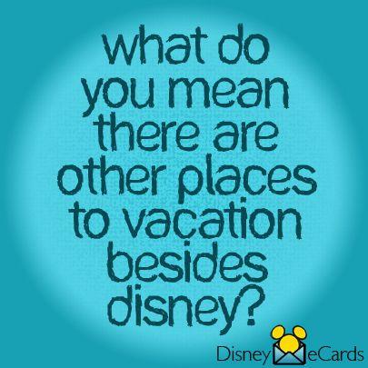 334 best Disney Fan Memes images on Pinterest   Disney ...
