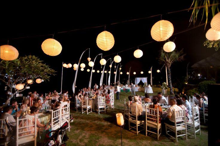 #weddingreception - #weddings - #bali - #baliwedding - #baliweddingplanner - http://lilyweddingservices.com/