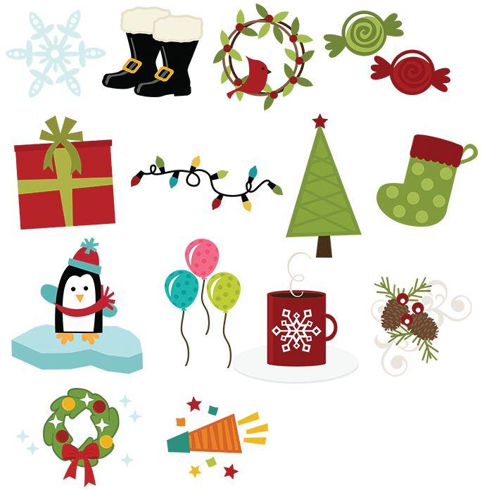 Miss Kate Cuttables Dec 2012 Freebies Free SVG files for scrapbooking free svg files for cutting machines christmas svg files