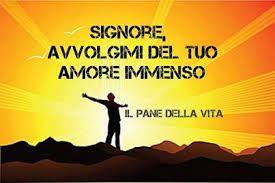 Uomo non predicare con ipocrisia - Pastore Paolo Brancè