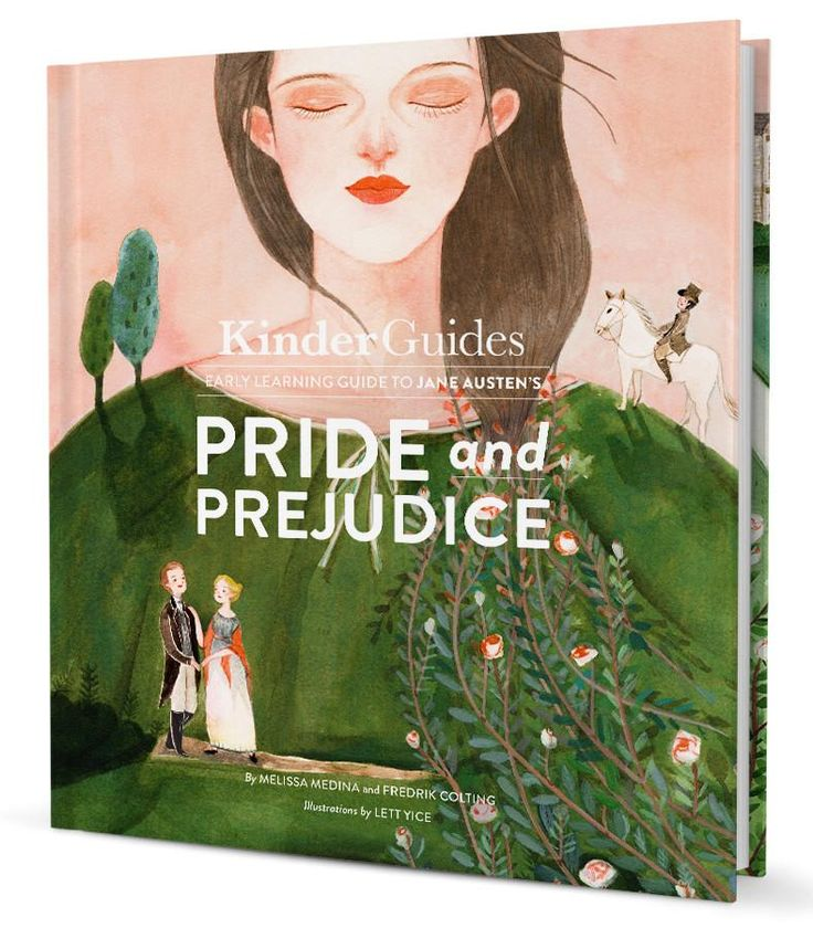 social class jane eyre pride and prejudice Answer pride and prejudice is the best known and loved of jane austen's novels, focusing on the concept of love during the late 18th century in england.