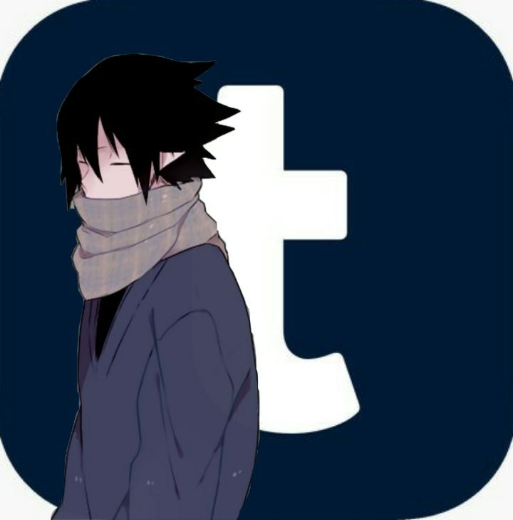 Ios App Icon Design Mobile App Icon App Icon
