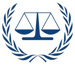 International Criminal Court logo.svg