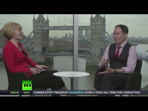 Keiser Report: UK Election Aftermath (E755)