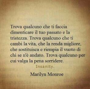 #marilyn#monroe