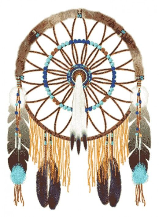 In the last 50 years, the tradition of the dream-catcher was adopted by many Native American tribes, the 1st Dream Catchers were exclusive to the Ojibwe. History and Tradition of the Dream Catcher