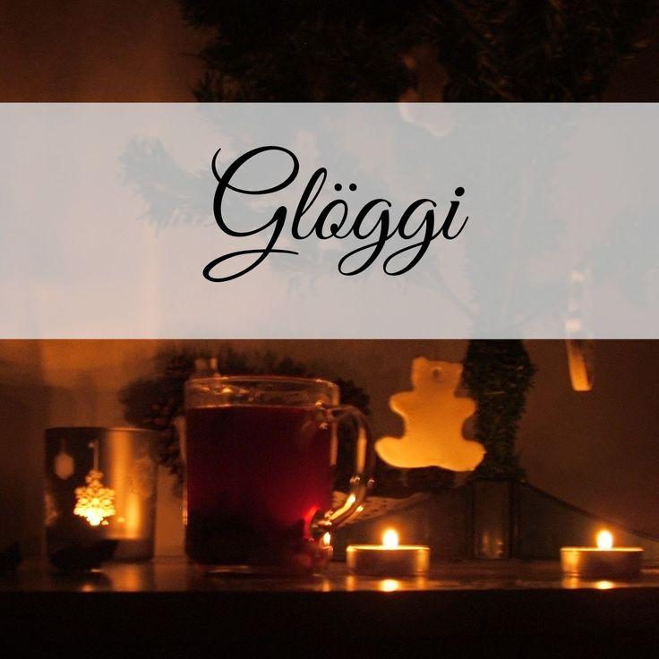 #Glöggi #forraltbor #mulledwine ecofaires.blogspot.hu