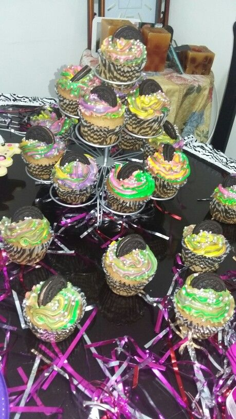 Cupcakes  whatsapp 3113786487
