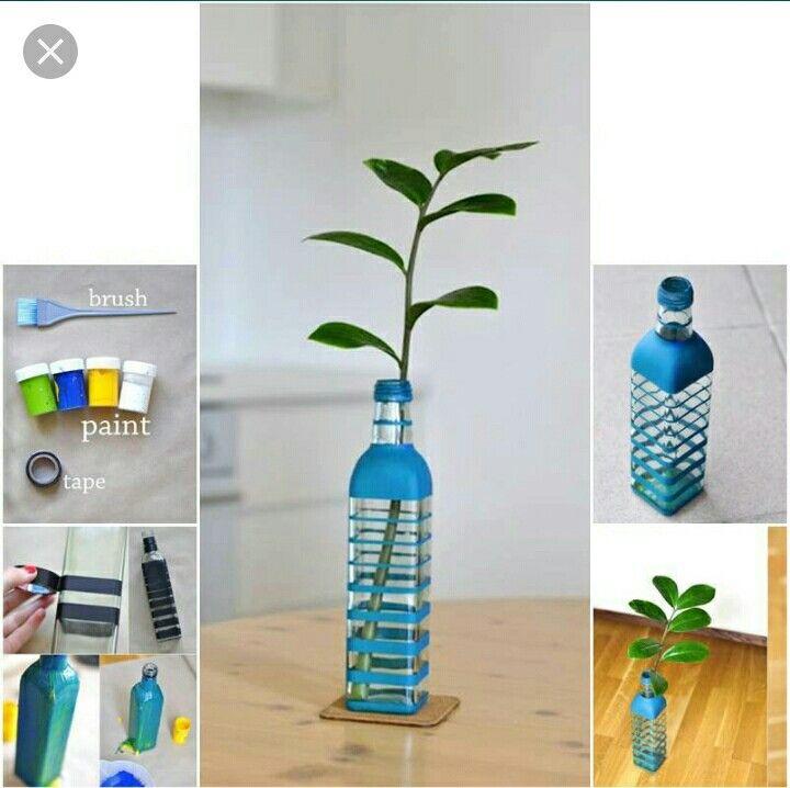 Váza ☺