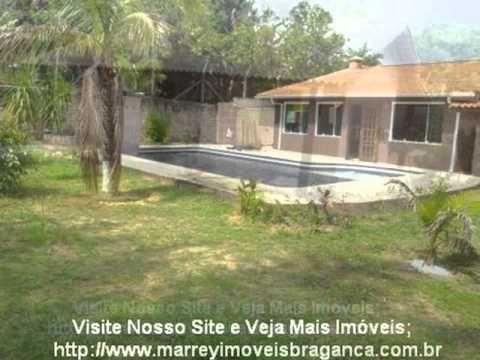 Vendo Chácara Araçoiaba da Serra, Centro, 4 Dorm 3 Suítes. Marrey (11) 97326-0445