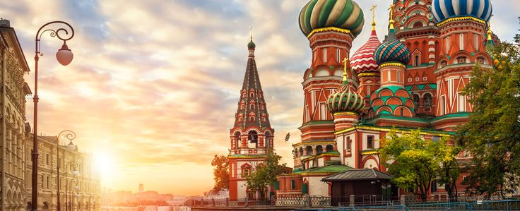 4 августа 2016 года — Инновационные продукты Vertera. Форум Компании в Москве