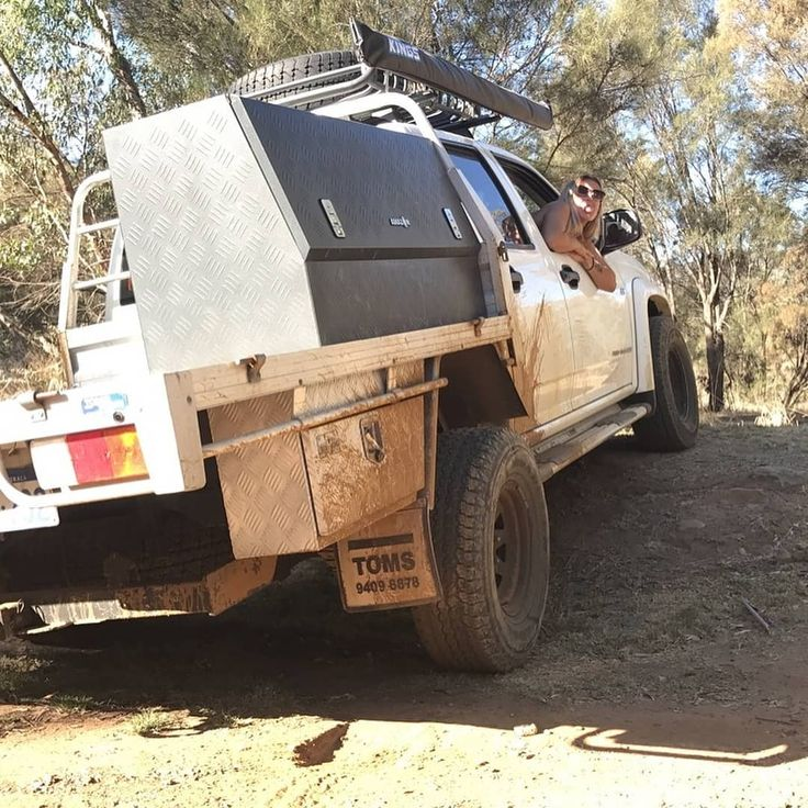@ethann_e Thanks for being part of @Holden.Colorado mate! PM / TAG @Holden.Colorado for a feature @Aus.Holden  @Aus.Colorado  #AusColly   #Isuzu #Holden #Chevrolet #holdencolorado #chevroletcolorado #chevy #fishing #4x4 #4wd #offroad #camping #Chevypickup #chevysilverado #duramax #beach #fishing #surf #boating #isuzudmax #isuzumux #generalmotors #isuzurodeo #holdenrodeo #colorado7 #holdencolorado4x4 #mudding #diesel #s10