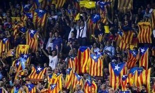 Noticias de última hora sobre la actualidad en España y el mundo, deportes, cultura, economía, política, opinión, sociedad y tecnología en Libertad Digital