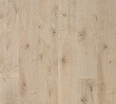 Timberwise Oak Levi