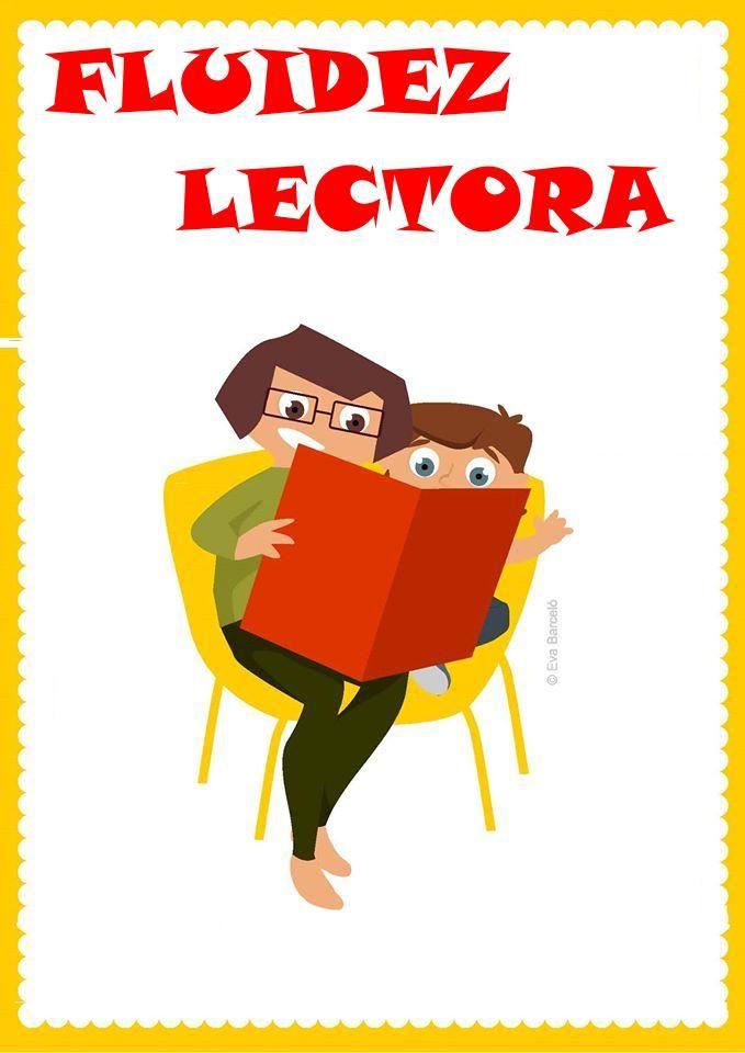En este artículo se presenta el desarrollo un programa de intervención para mejorar la fluidez lectora, especialmente en niños con dislexia. La fluidez lectora es considerada un componente fundamental en …