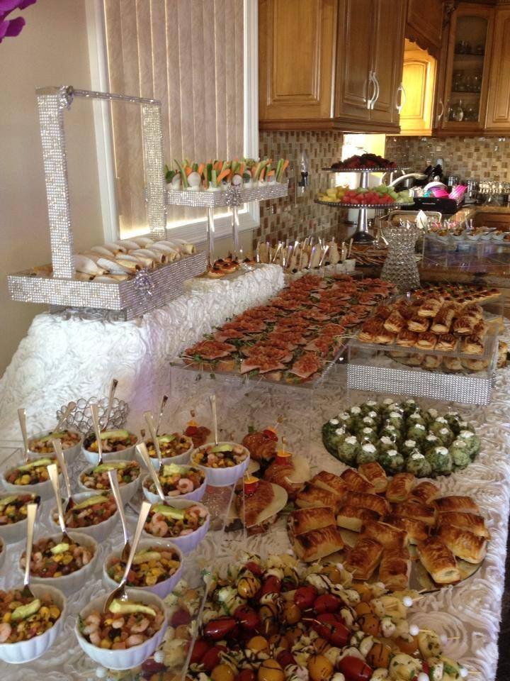 17 best images about isaac pearl 15th on pinterest for Armenian cuisine book
