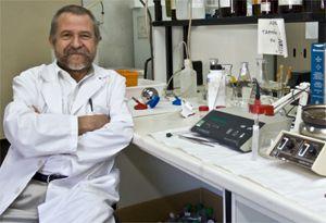 """Alberto Bazán Rodríguez Neurociencias: """"Aprender y memorizar moldea nuestro cerebro"""""""