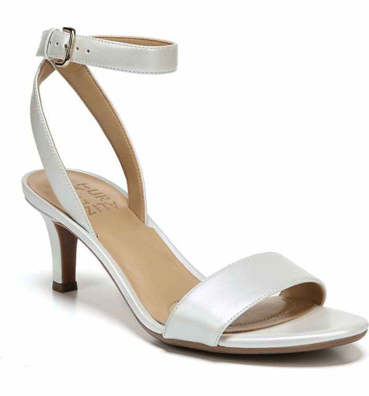 Bridal Shoes At Nordstrom: Heels, Fashion Heels, Bridal