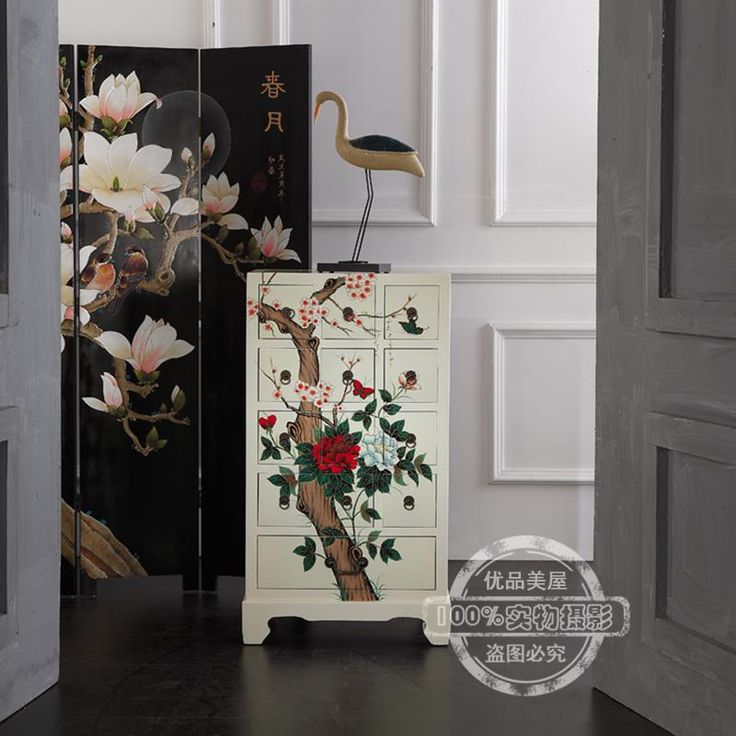 257 best Furniture images on Pinterest | Painted furniture ...