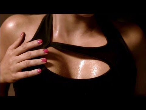 How Can I Enlarge My Breast Naturally