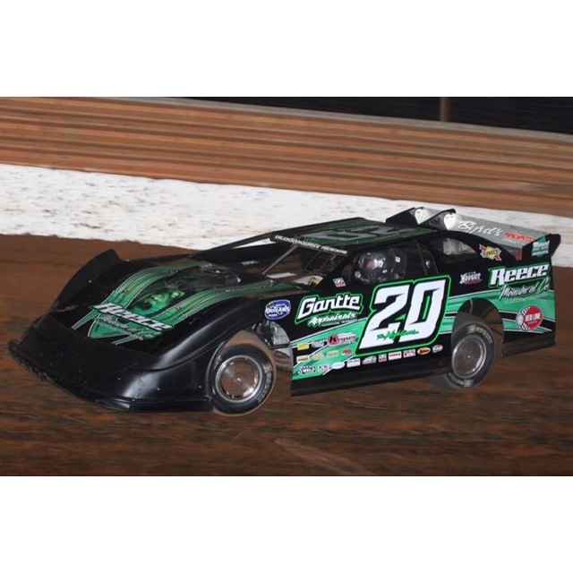 New And Late Model Images On Pinterest: 25+ Best Ideas About Late Model Racing On Pinterest