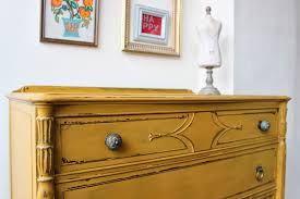 mustard paint - Google Search