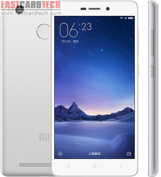 buy cheap Xiaomi Redmi Note 3 Pro 32GB wholesale price