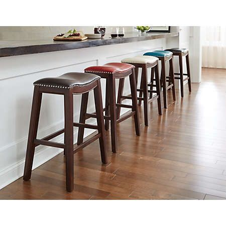11 Best Bar Stools Images On Pinterest Home Ideas