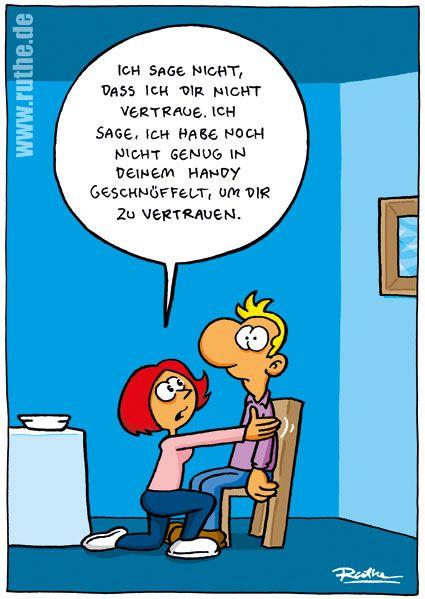 Deutsch Lustig