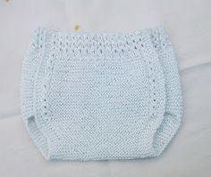 POLOLO DE HILO BLANCO 0-3 MESES Material Hilo 100% algodón nº8 puesto doble. agujas de punto nº 2 agujas de punto nº 2,5 6 boto...
