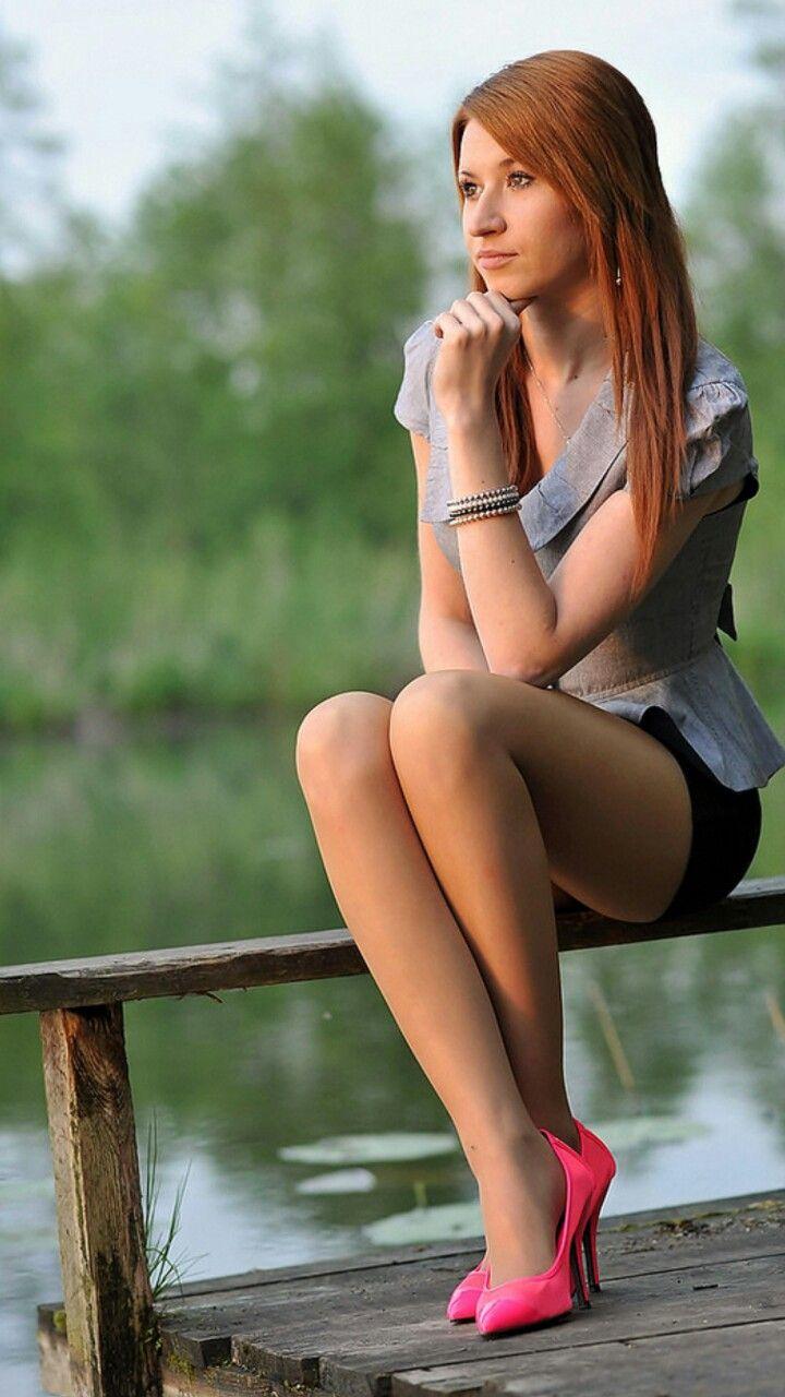 young girl teen sexiest nude selfies