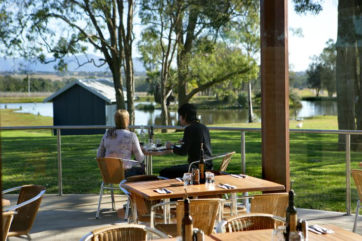 Tatler Tapas Café. Tastings and Tapas. The steak to share is Tip Top! Lunch Thurs - Tues. Dinner Fri & Sat. 477 Lovedale Rd, Lovedale. 49309139