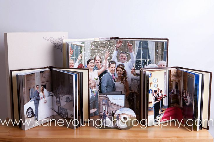 #wedding #album and #family album. photo credits: Kane Young Photography