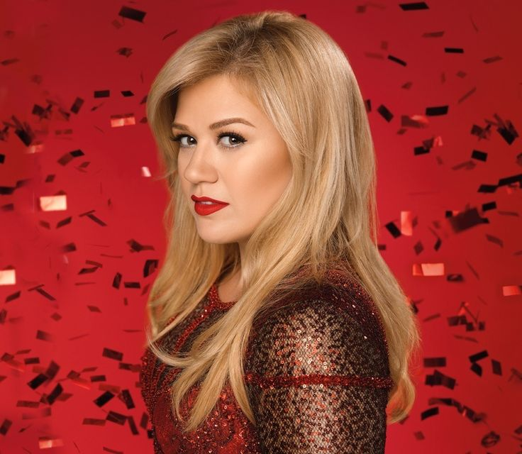 122 best kelly clarkson images on pinterest