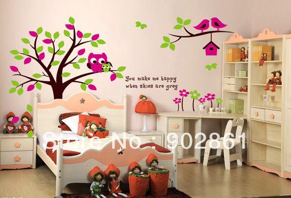 Ikea Pax Schrank Ersatzteile ~ 1000+ Bilder zu Kinderzimmer auf Pinterest  Ikea Hacks, Deko und