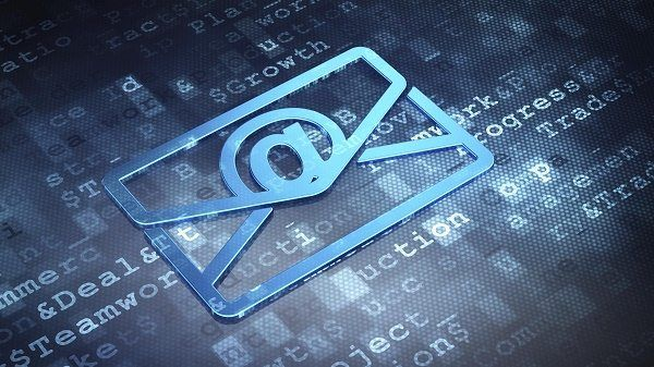 Get the best email services by codebase technologies. We provide spam-free mail services with unlimited mail storage facilities. Codebase India is one of the leading Email Service Providers in India and also popular for their SEO services.