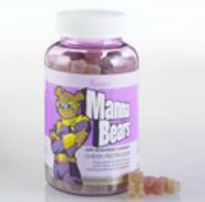 Do you have kids that won't eat veggies or don't eat properly? These Mannabears are amazing!! https://www.mannatech.com/en/AU/Shopping/Products/13502