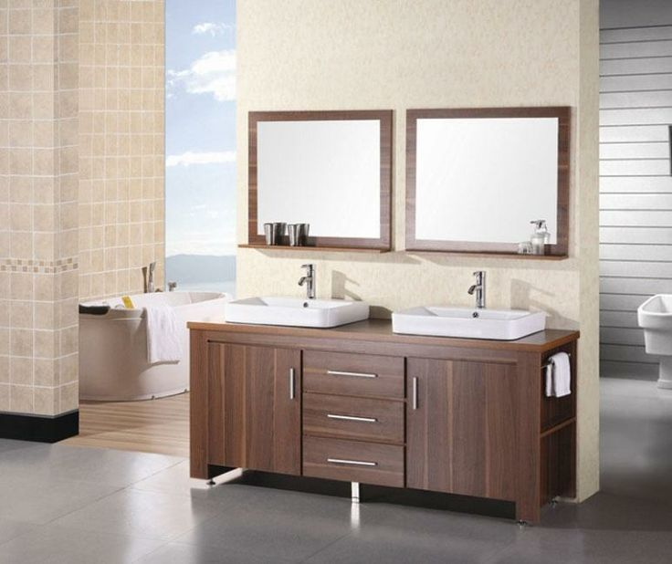 Bathroom Sinks Chicago 35 best bathroom sinks images on pinterest | bathroom sinks