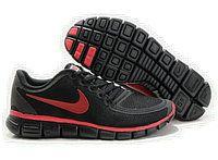 Schoenen Nike Free 5.0 V4 Heren ID 0012 [Schoenen Model M00586] - €57.99 : , nike winkel goedkope online.