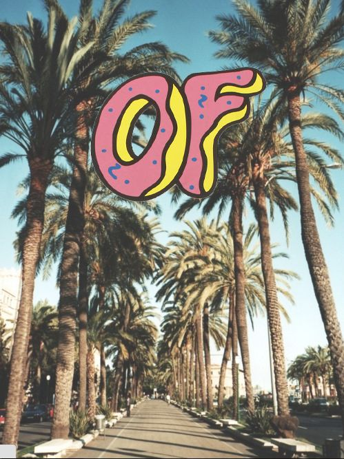 Best 25 Odd future ideas on Pinterest Tyler the Creator Golf