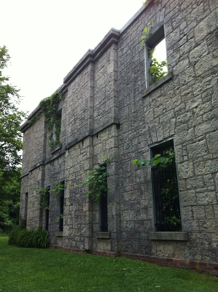 The Hermitage Ancaster ON