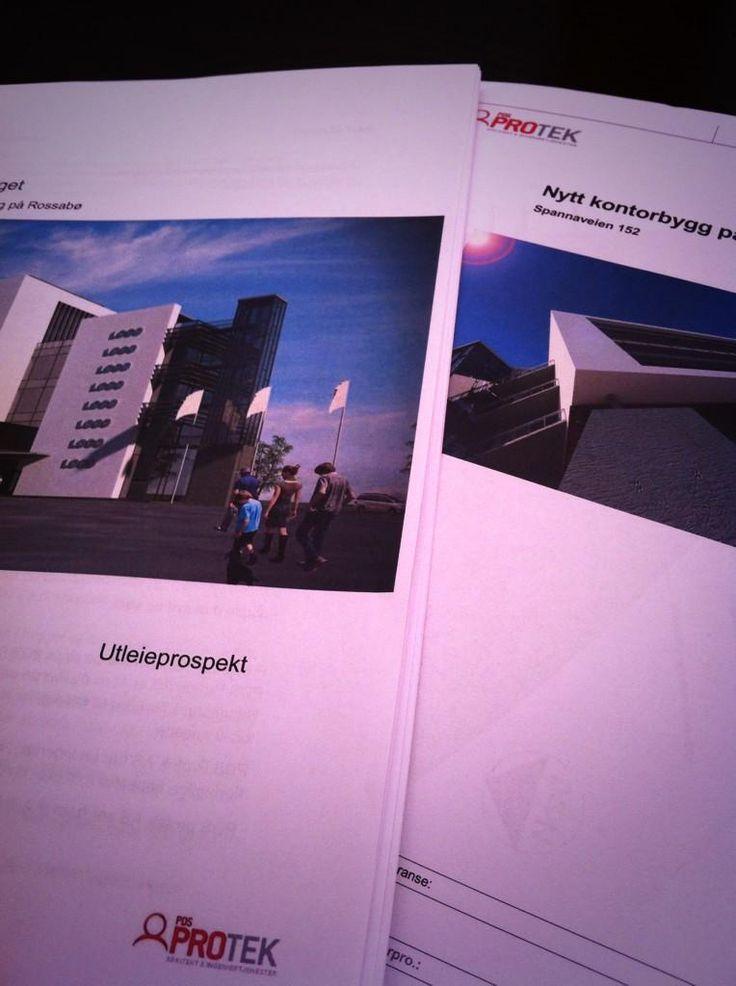 Litt kveldsjobbing på #Gardermoen. @247Bygget og @PDSProtek står på agendaen. Nytt prospekt på http://www.247bygget.no