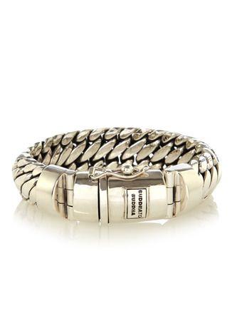 Buddha to Buddha Men Bracelet Ben XL