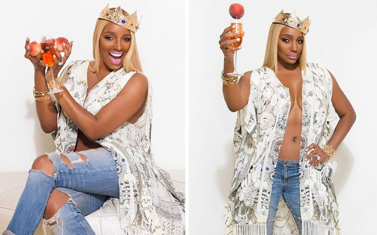 NeNe Leakes Officially Back for Real Housewives of Atlanta Season 10  --------------------- #gossip #celebrity #buzzvero #entertainment #celebs #celebritypics #famous #fame #celebritystyle #jetset #celebritylist #vogue #tv #television #artist #performer #star #cinema #glamour #movies #moviestars #actor #actress #hollywood